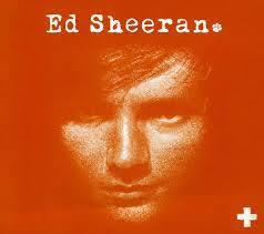 ed sheeran biography pdf free ed sheeran violin sheet music 8notes com