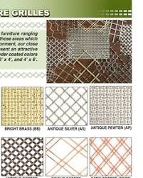 Cabinet Door Mesh Inserts Cabinets With Mesh Inserts Home Kitchens Pinterest Doors