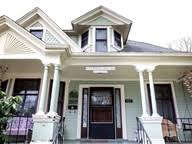 Portland Bed And Breakfast 16 Portland Or Inns B U0026bs And Romantic Hotels Bedandbreakfast Com