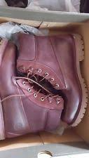 womens timberland boots size 9 timberland walking hiking winter boots for ebay