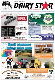 Beiler Brothers Roofing by 4 8 17 3rd By Dairy Star Issuu