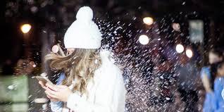winter festival 2016 sydney