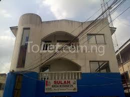 bureau de change 91 3 bedroom office space for rent allen avenue ikeja lagos pid e0291