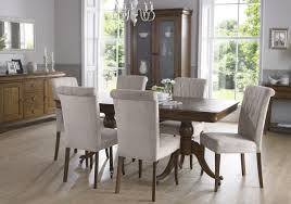 dining chair gray dining table set dining chair upholstery