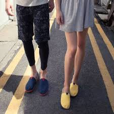 Jual Sepatu Wakai sepatu wakai murah incaran anak muda sepatu wakai indonesia grade