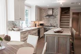 classic kitchen backsplash kitchen cabinet ideas for a modern classic look freshomecom