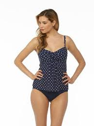 110 best tankini images on pinterest swimsuit bikinis and