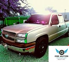 car junkyard honolulu cgi autos 33 photos auto customization 325 s westwood mesa