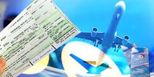 cheap airline tickets within u s travel accessories for