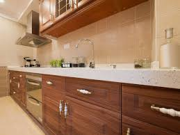 Kitchen Cabinets Louisville Ky by Kitchen Remodeling Home Renovations Louisville Ky