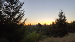 Publiclands Org Washington by No Trespassing Signs On Public Lands It Isn U0027t What You Think