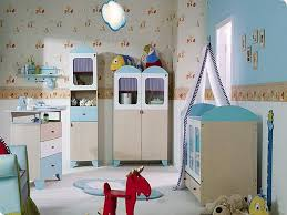 Baby Boy Room Decor Ideas Baby Boy Room Decor Ideas Make Your Nursery Looks Attractive