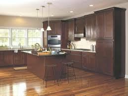kitchen furnishing ideas apartment wall decor american kitchen design furnished apartments