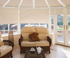 Blinds 4 You 57 Best Conservatory Blinds Images On Pinterest Conservatory