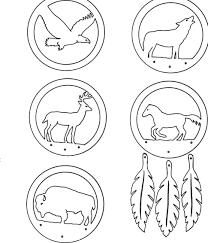 decorative scroll saw ornamental patterns free pdf