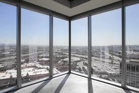 mazda irvine office at 323 feet irvine u0027s newest office tower is also orange county u0027s