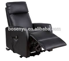 okin recliner chair electric chair for the elderly lift recliner