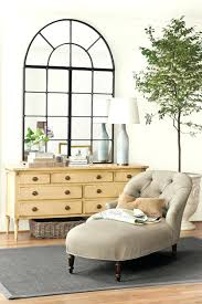 Chaise Lounge Pronunciation Articles With Chaise Lounge Sofa With Storage Tag Page 2 Amazing