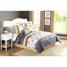 bedspreads at walmart daybed covers purple comforter full