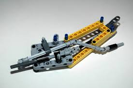 epic review 8043 excavator lego technic mindstorms u0026 model