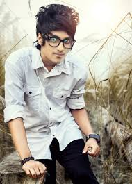 uber cute boy wallpapers emo boys images emo boy style hd wallpaper and background photos