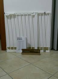 Cancelletto Bambini Usato usato cancelletto ikea in 00041 albano laziale su u20ac 20 00 shpock