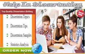 Dissertation proposal service journalism   Writing an accounting     aploon