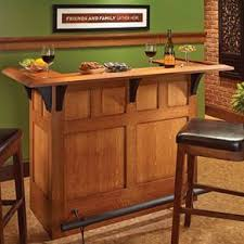 Arts And Crafts Writing Desk Custom Arts And Crafts Custom Craftsmen Style Custom Arts