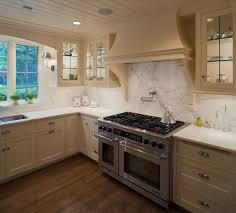 Kitchen Off White Cabinets Cream Kitchen Cabinets Design Ideas