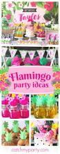 best 20 summer party decorations ideas on pinterest confetti