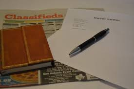 Reasons For Leaving A Job On Resume How To Explain A Past Job Termination On An Application And