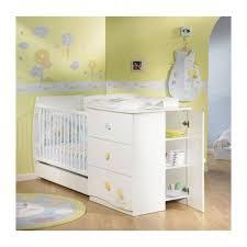 chambre transformable sauthon nature lit chambre transformable baby autour de