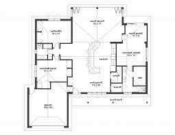house builder plans virtual house builder low cost designs and floor plans affordable