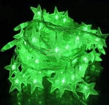 battery operated outdoor christmas lights promotion shop for