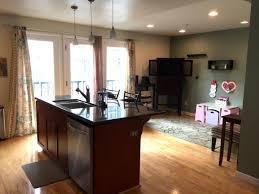 apartment unit townhome at 70 ryland park way san jose ca 95110