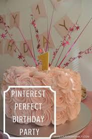 18 best harry potter party ideas images on pinterest harry