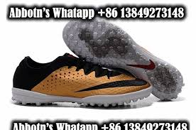 nike design your own nike mercurialx finale tf shop air max cheap collections of