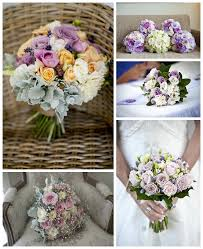 wedding flowers sydney wedding bouquet ideas to spark your imagination