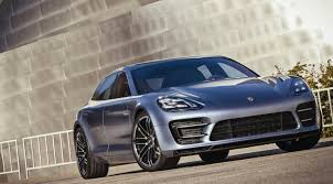 suv porsche 2015 2019 porsche pajun for the daredevil motorist suv news and analysis