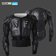 motocross full gear china motorcycle jacket china motorcycle jacket manufacturers and