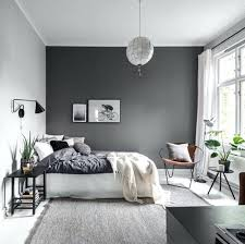 grey and white bedrooms bedrooms in grey and white bedroom grey living room ideas silver