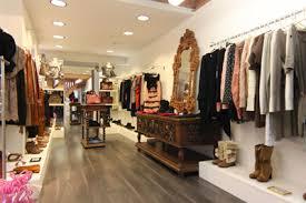 boutique femme 4bazardefilles bayonne boutique jpg