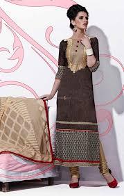 umbrella pattern salwar buy simple anarkali dress designs new styles long umbrella frocks