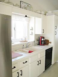 lighting above kitchen cabinets kitchen decorating italian glass cabinets european style kitchen