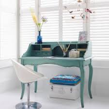 Shabby Chic Writing Desk by Up To 70 Off In The Graham And Green Sale Writing Desk Desks