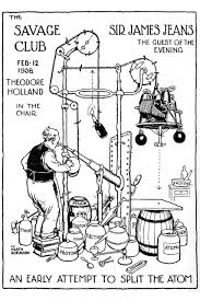Who Invented The Duvet Who Invented The Rube Goldberg Invention Humor In America
