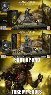 Dark Souls Meme - dark souls memes best collection of funny dark souls pictures