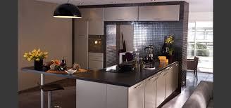 facade meuble cuisine castorama meubles cuisine castorama avec beau caisson cuisine pas cher avec