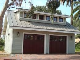 craftsman style garages detached garage ideas craftsman style det garage garage plans