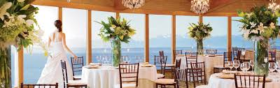 The Dining Room At Little Palm Island by Wedding Packages Luxury Wedding Savings Noble House Weddings